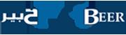 الخبير لتكنولوجيا المعلومات – Expert Tech Logo